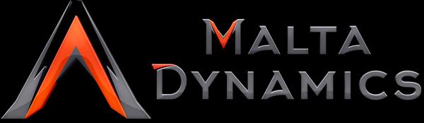 Malta Dynamics