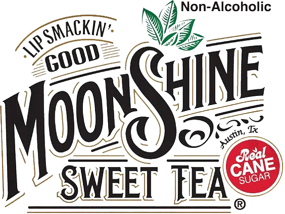 MoonShine Sweet Tea