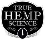 True Hemp Science