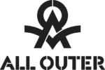 All Outer Logo